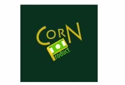 Corn product sportski balon
