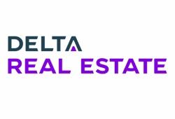 Delta real estate