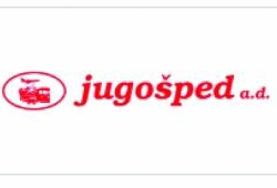 Jugosped