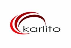 Karlito doo