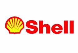 Shell pumpe