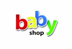 Kolica za bebe Baby Shop