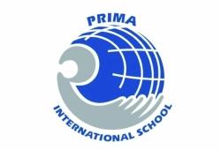 Prima school