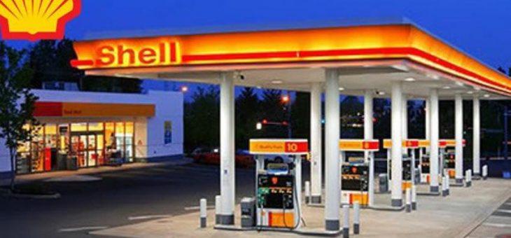 Zaštita benzinskih stanica